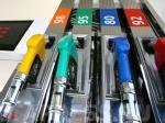 Депутаты предлагают субсидировать ИП, продающие бензин