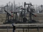 МЭА: Нефть вскоре продолжит снижение