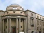Совет директоров АСВ одобрил докапитализацию четырех российских банков— Минфин