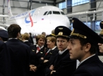 «Уральские авиалинии» попросили помощь в2 млрд рублей управительстваРФ