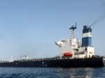 Bloomberg: Нефтедобывающие компании США убеждают власти снять запрет наэкспорт нефти