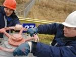 СМИ: Минск нехочет поставлять вРоссию бензин всогласованных объемах