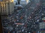 В Москве создадут бесплатные стоянки для пенсионеров и инвалидов