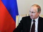 Экономика Киргизии сможет адаптироваться кусловиям ЕАЭС— Путин