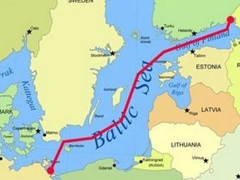 Когда окупится «Северный поток»?