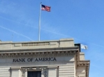 Сокращение в крупнейшем банке США