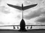 Авиакомпания отказалась от нескольких чартерных программ