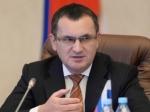 Россия ищет возможность отменить эмбарго вотношение трех европейских стран— Минсельхоз