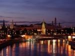 Россия сократит финансирование туризма
