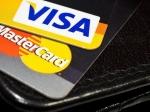 Пресса предрекает проблемы владельцам банковских карточек вРоссии