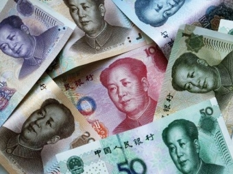 Россия освободит китайских кредиторов отналога напроцентный доход