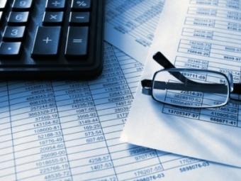 Двенадцать управляющих пенсионными накоплениями компаний показали убытки