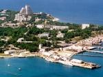 Кубань не смогла увеличить туристический поток