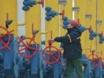 Россия рассказала одоговоренностях погазу
