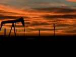 Дорогая цена нанефть невыгодна поставщикам— Представитель ОПЕК
