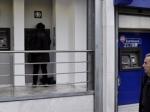 ЕЦБ посоветовал греческим банкам отказаться отвложений всвою страну