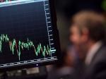 Эксперт: Цена нефти WTI упадет ниже $40 забаррель