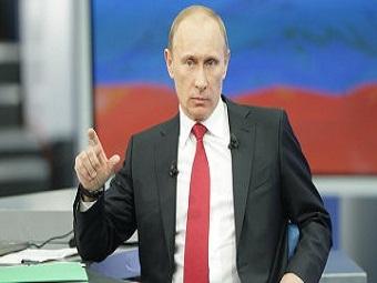 Премьер-министр РФ раскритиковал регионы