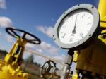 Казахстан предложил России альтернативный вариант поставок газа вКитай
