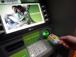Сбербанк предупредил овозможных перерывах вработе карт 30марта