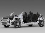 Toyota сократит затраты наразработку новых авто
