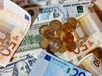 Россияне вывели избанков 1,3 трлн рублей