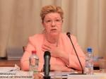 Разъяснение поповоду выплаты 20 000 рублей изматеринского (семейного) капитала