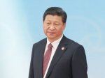 К2020 году Китай инвестирует 500 млрд долларов вэкономики других стран