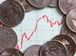 Около 550-600 банков могут быть прибыльными в2015 году— ЗампредЦБ