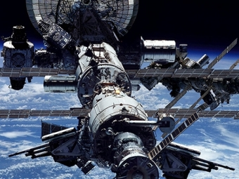 Проблемы споставкой изУкраины комплектующих для космической отрасли остаются— Глава Роскосмоса