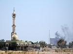 Нефтяные компании ждут полного возобновления работы в Ливии