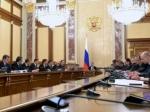 ВРоссии вступил всилу закон отерриториях опережающего развития