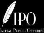 Европа затри месяца 2015 года обошла США пообъему IPO