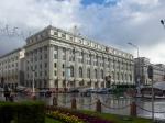 Валовая: Внедрению единой валюты вЕАЭС должно предшествовать создание единого внутреннего рынка