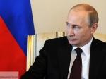 Кудрин призвал использовать высокий рейтинг Путина для проведения реформ