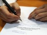 Медведев икабмин подали декларации одоходах