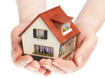 Банк «ГЛОБЭКС» заявил освоем участии впрограмме государственного субсидирования ипотечных кредитов