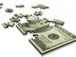 Согласятсяли кредиторы нареструктуризацию долга Украине