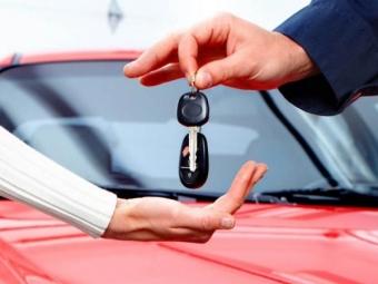 Минпромторг запускает программы льготного автокредитования ильготного лизинга