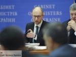 Польша выделила Украине 100 млн долларов кредита