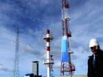 «Роснефть» урегулировала спор скомпаниями группы «Юкос»