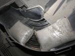 ВКрыму построят цементный завод стоимостью 1 млрд рублей