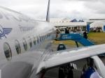 Путин поручил МЭР поддержать планы «Аэрофлота» поснижению цен наперевозки
