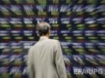 Fitch опускает рейтинг Греции до«ССС»