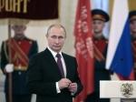ВКремле назвали решение одоходах топ-менеджеров прерогативой кабмина