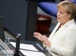 Греция скорректировала план реформ