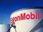 Exxon предъявила иск России на500 млн долларов