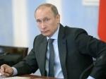 Путин потребовал обратить внимание на рост уровня безработицы