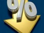 ВМВФ говорят обухудшении прогноза падения ВВП России