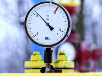 Украина несможет пока обойтись без российского газа— Минэнерго